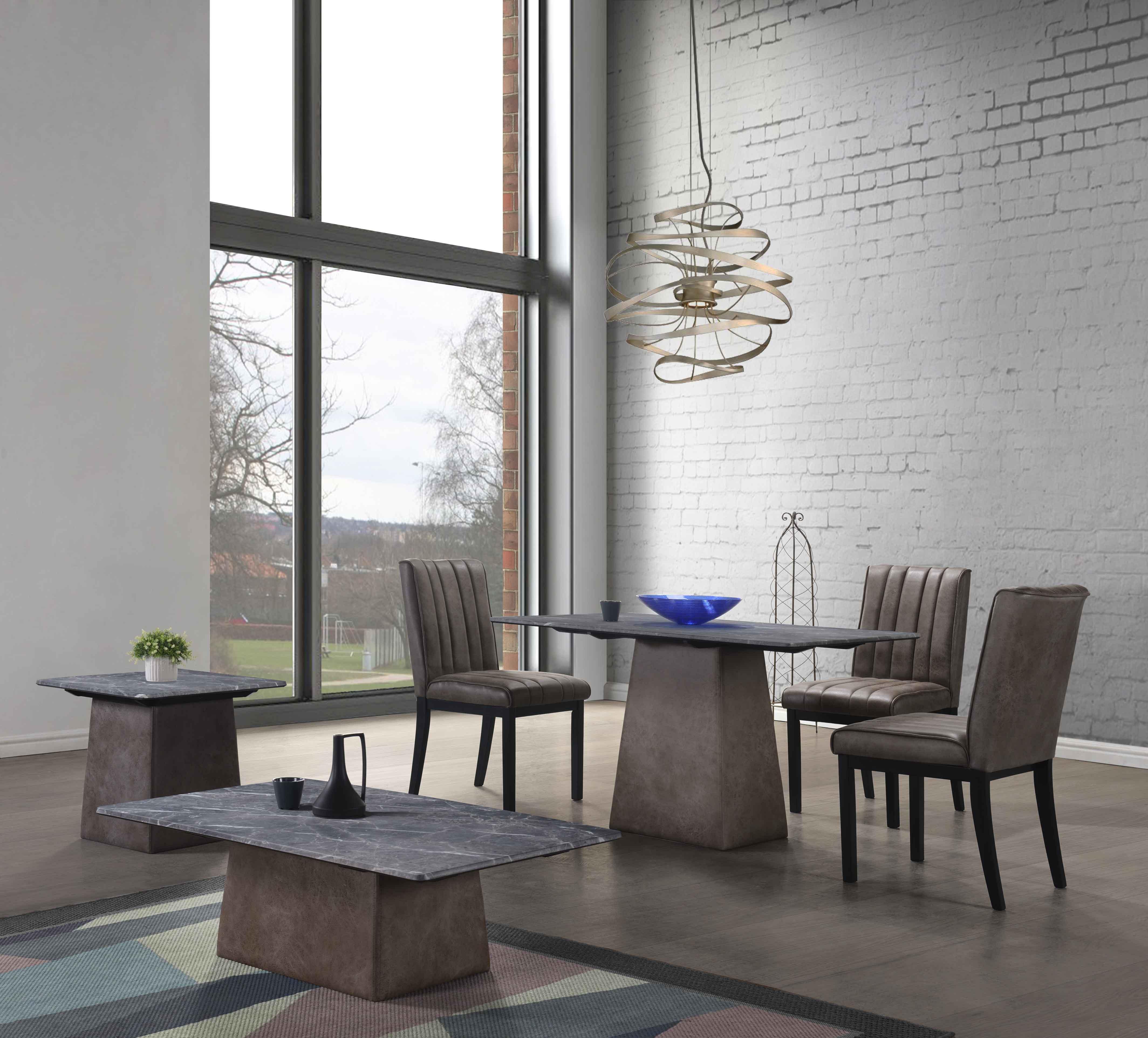 Home Furniture Set Fabric Series